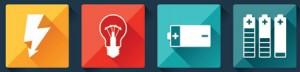 Icon-Eletrica